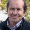 Hosni Kitouni