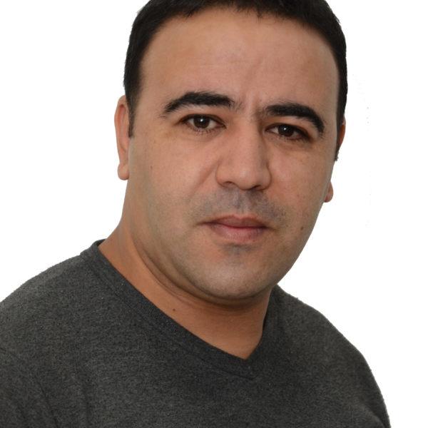 Nouri Dris