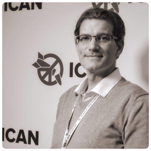 Jean-Marie Collin