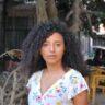 Fatima Ezzhra Bendami