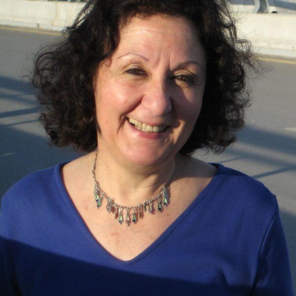 Fatiha Talahite